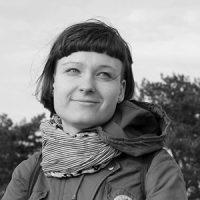 Kristina Sagaidak