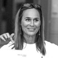 Lisa Gawell