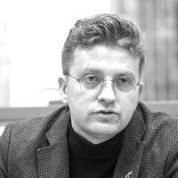 Vytautas Valentinavičius