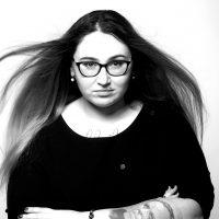 Evelina Dobrovolska