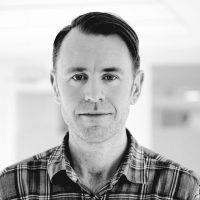 Peter Öholm
