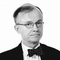 Christer Michelsson