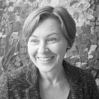 Diana Janušauskienė