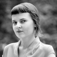 Eglė Kuktoraitė