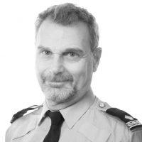 Göran Stanton