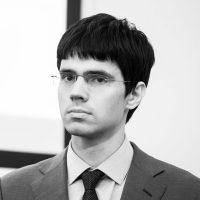 Ignas Rubikas
