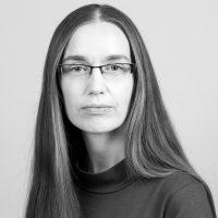 Jurgita Smiltė Jasiulionė