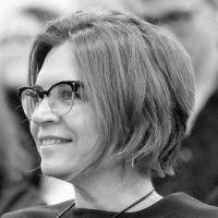 Natalija Mažeikienė