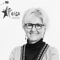 Carlien Scheele