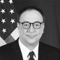 Robert S. Gilchrist