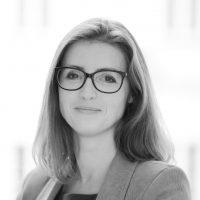 Jekaterina Navickė