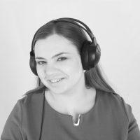Rūta Kupetytė
