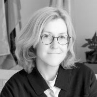 Karolina Bubnytė-Širmienė