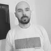 Liutauras Labanauskas